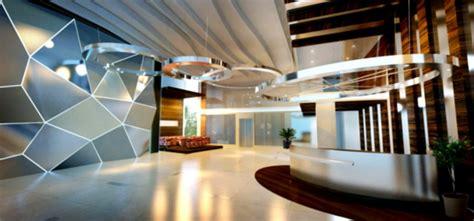 Interior Design And Decorating Software Home Designer
