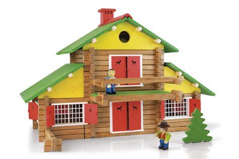 jeux de fabrication de maison atlub