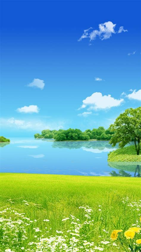 nature wallpapers  android group