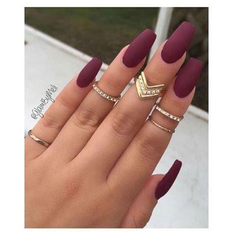 matte color nails best 25 matte nail colors ideas on matt nails