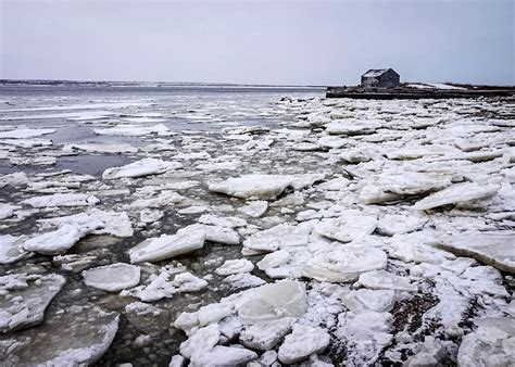 Visit Churchill Northern Manitoba Canada Audley Travel