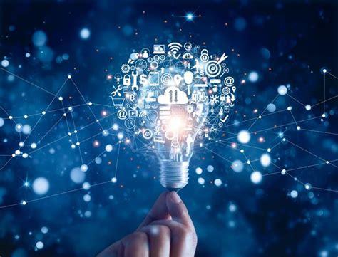 Digital Innovation at Moffitt is Ever Innovating | Moffitt