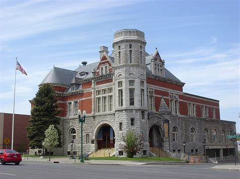 79 Best Images About Historic Government Buildings On