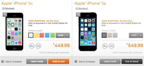 boostmobile iphone 5s boost mobile offering 200 in store discounts on iphone 5s