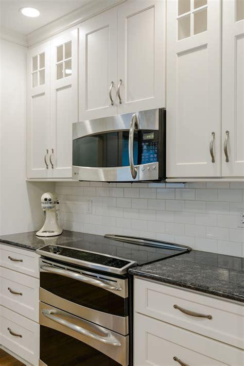 Kitchen Greysteel by Steel Grey Granite Granite Countertops Granite Slabs