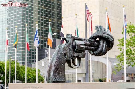 si鑒e onu york sede nazioni unite onu york city cosa vedere guida alla visita