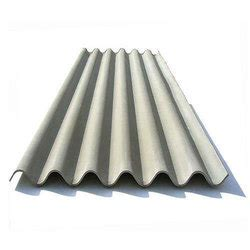 cement sheets   price  india