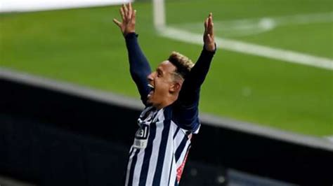 West Brom edge Brentford to seal Premier League promotion ...