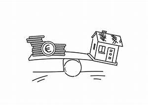 Was Ist Der Verkehrswert : verkehrswert berechnen oder marktwert berechnen so funktioniert s auch mit der wertermittlung ~ Frokenaadalensverden.com Haus und Dekorationen