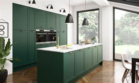 kitchen trends  stunning  surprising kitchen
