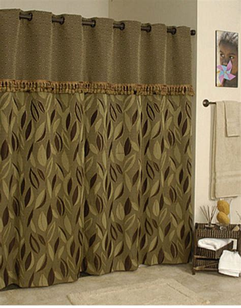 designer shower curtains high end shower curtains roselawnlutheran