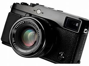 Fujifilm X Pro 1 : fuji x pro 1 acquire ~ Watch28wear.com Haus und Dekorationen
