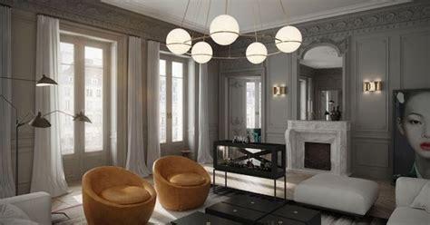 decore  gigi sala de estar ou living room escolha  sua