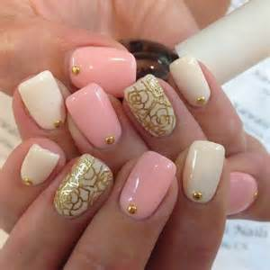 Acrylic nail art ideas to try this year inspiring