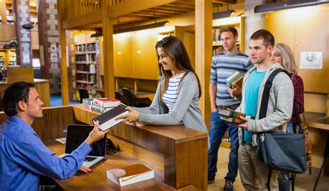 library science degree  teacherorg