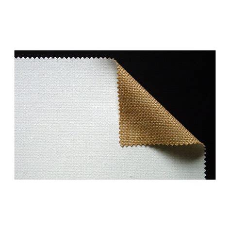 toile blanche a peindre toile a peindre rouleau 28 images toile a peindre les bons plans de micromonde toile coton