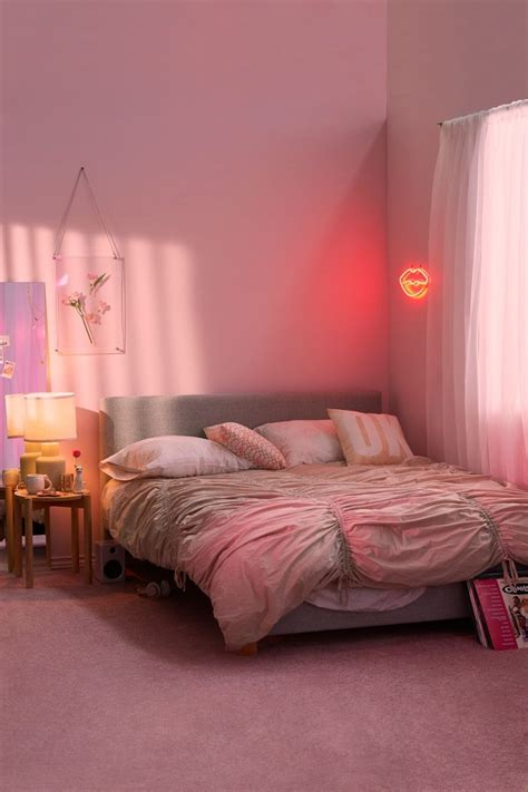 neon lights bedroom 25 best ideas about neon room on pinterest neon lights 12687 | ec14f4383fd3ab61f9fd963aac1c5c8c
