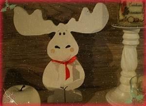 Animaux En Bois Décoration : animaux bois tous les messages sur animaux bois atelier scaramouche ~ Teatrodelosmanantiales.com Idées de Décoration