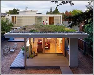 Gartenhaus Mit Flachdach : gartenhaus mit flachdach modern download page beste wohnideen galerie ~ Frokenaadalensverden.com Haus und Dekorationen