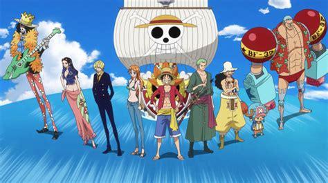 Toei Animation on Twitter: