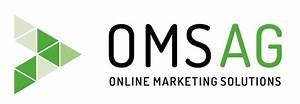Marketing Jobs Frankfurt : omsag karriere attraktive online marketing jobs in frankfurt ~ Yasmunasinghe.com Haus und Dekorationen