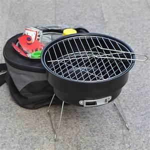 Mini Barbecue Electrique : mini barbecue grill achetez des lots petit prix mini barbecue grill en provenance de ~ Dallasstarsshop.com Idées de Décoration