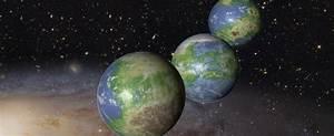 Modeling Climate and Habitability on Earth-like Exoplanets ...