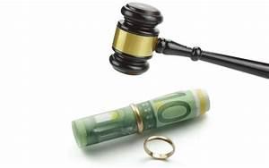 Scheidung Kosten Berechnen : gerichtskosten bei scheidung und scheidungsverfahren ~ Themetempest.com Abrechnung