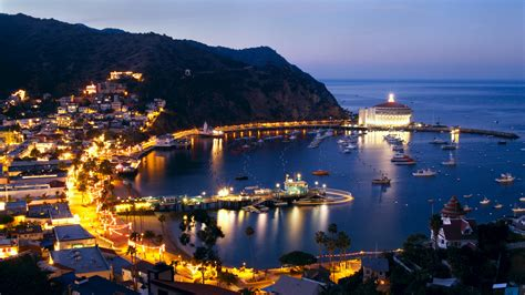 wallpaper santa catalina island   wallpaper