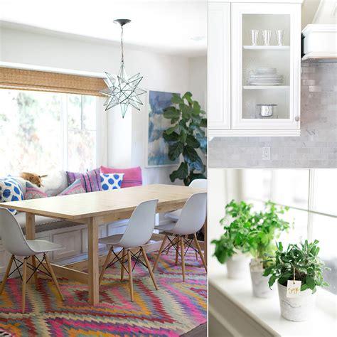 Decorating Ideas For Rentals  Popsugar Home