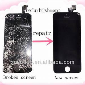 Broken Cell Pho... Broken Phone Quotes