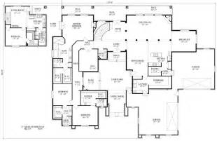 home construction plans marvelous house construction plans 4 construction home house plans smalltowndjs