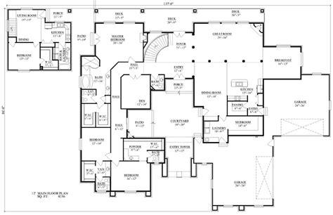 construction house plans marvelous house construction plans 4 construction home