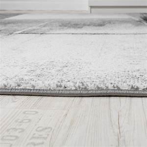 Moderne Teppiche Günstig : g nstige teppiche ~ Lateststills.com Haus und Dekorationen