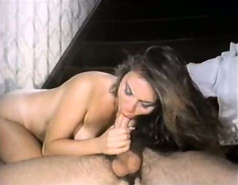 Vintage Sex Compilation With Curvy Redhead Chick And Brunette Babe Mylust Com Video