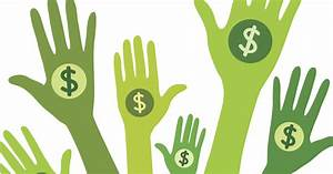 The Best Ways to Donate to Charity Effectively - Next Avenue