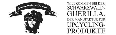Sitemap  Schwarzwaldguerilla Upcycling Website
