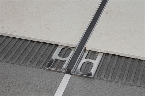 giunti di dilatazione per pavimenti terrazzi come sostituire le piastrelle come sostituire una