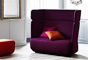 Couch Mit Hoher Lehne : octopus m bel versand hamburg extravagantes d nisches designersofa mit hoher r ckenlehne ~ Bigdaddyawards.com Haus und Dekorationen