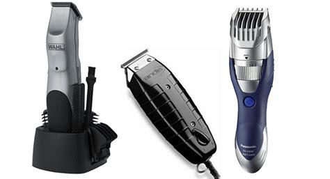 beard trimmer  men based  consumer reports pick  shaver
