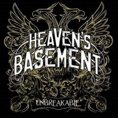 Heaven's Basement Unbreakable (ep) Spirit Of Metal. Kitchen Sink Designs. 36 Inch Kitchen Sink. Apron Kitchen Sink. Bronze Farmhouse Kitchen Sink. Kitchen Sink Stand. Stainless Steel Apron Front Kitchen Sink. Shaw Kitchen Sinks. Lights Over Kitchen Sink
