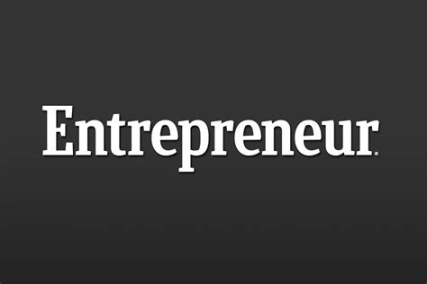 run your own corporation entrepreneur start run and grow your business