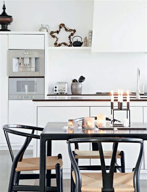 refaire sa cuisine soi m麥e faire sa cuisine amenagee soi meme maison design bahbe com