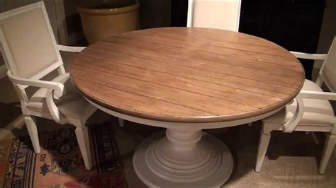 how many chairs fit around a 60 round table buy round pedestal dining table rs floral design