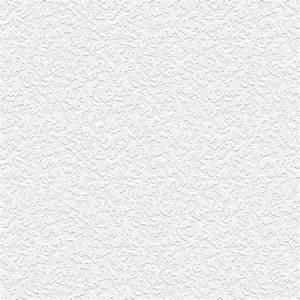 Norwall Embossed Stucco Texture Paintable Wallpaper-48908