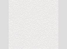 Norwall Embossed Stucco Texture Paintable Wallpaper48908