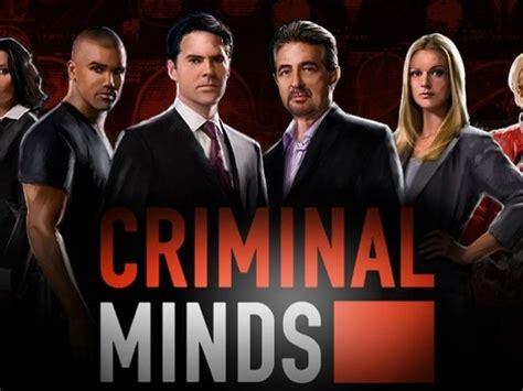 quanto voce conhece criminal minds quizur