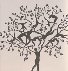 Tatouage Symbole Vie : tatouage arbre de vie poignet signification ~ Melissatoandfro.com Idées de Décoration