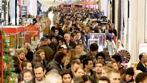 Black Friday Online Shops : black friday cyber monday shopping how to control spending ~ Watch28wear.com Haus und Dekorationen