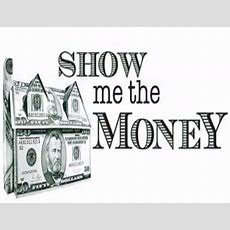 71117 Tier L W 2show Me The Money Financing Your Business Options